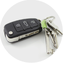 Automotive Locksmith in Salisbury, NY