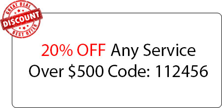 Over 500 Dollar Coupon - Locksmith at Salisbury, NY - Salisbury NYC Locksmith